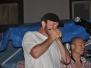 Badi Merligen 16.7.2010