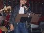 Eetcafé 2004