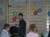 fruehlingsparty-06-23