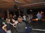 Le Garage OHA Thun 2012