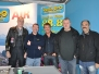 Radio BEO OHA Thun 2012