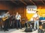 Weiherfest 2002
