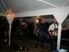 weiherfest-03-43
