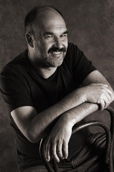 Bruno Jenni