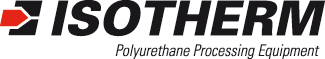 ISOTHERM AG