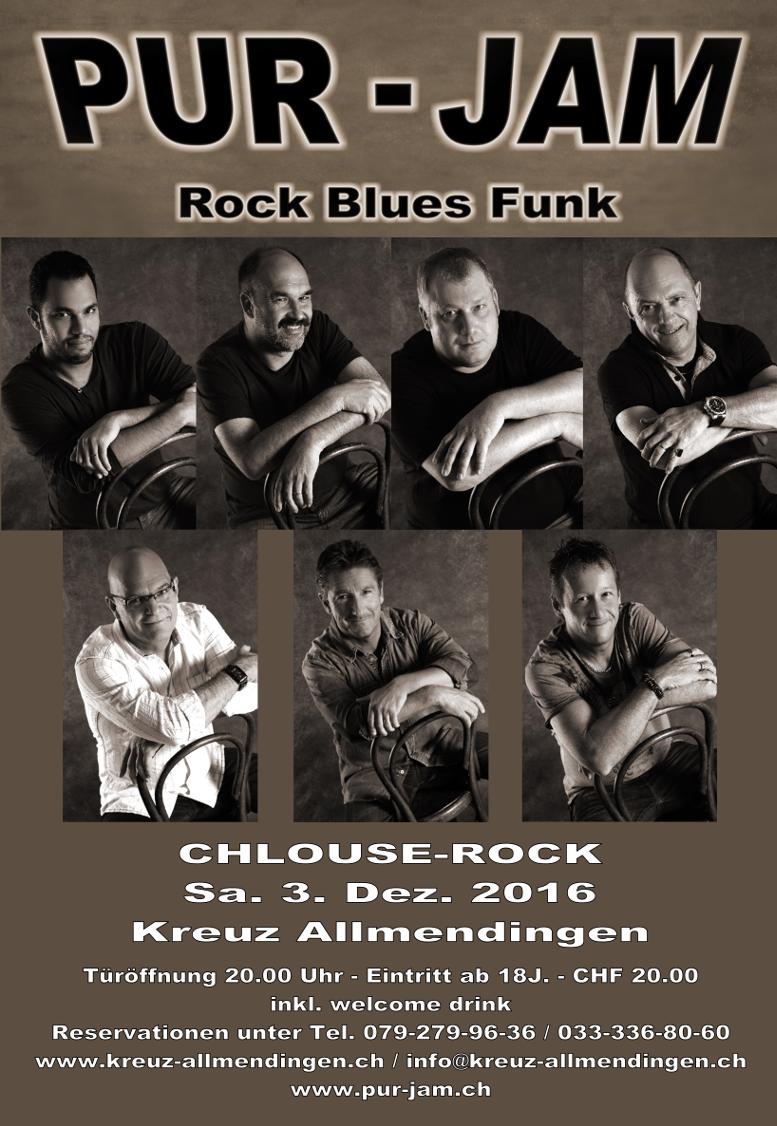 chlouse_rock