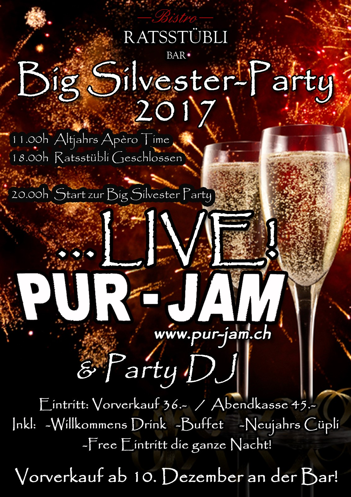 silvesterparty_2016