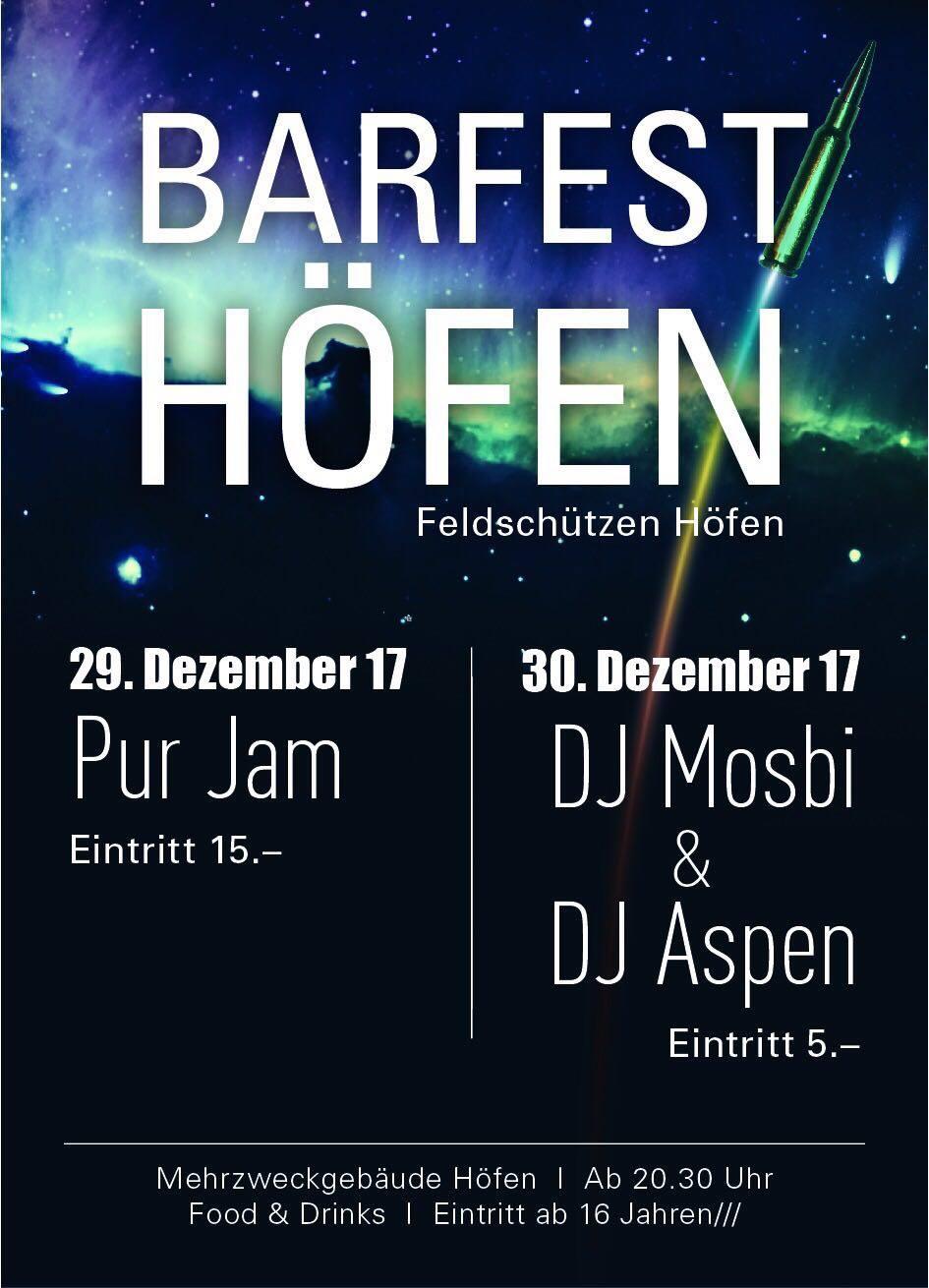 plakat_barfest_hoefen